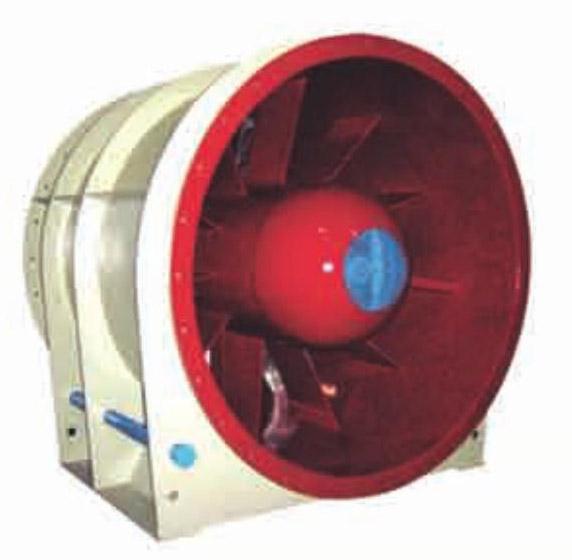 FED-100智能显示调节仪